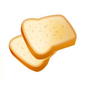 2012 Quick Tip Week: Butter Bread Before Toasting