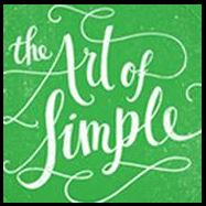 Art of Simple