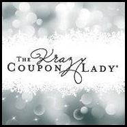 Krazy Coupon Lady
