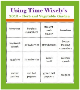 http://www.usingtimewisely.com/2012-garden-journal-october-edition/