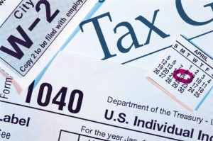Tax Records: How to Dispute an IRS Notice – Part 2 of 2