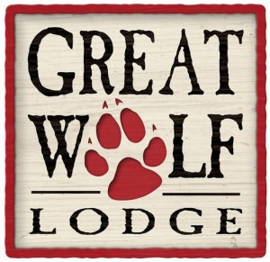 Great Wolf Lodge in Charlotte/Concord, NC: Overview