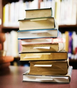 2014 Summer Reading: Program Deadlines