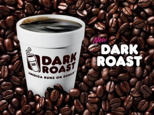 Dunkin' Donuts: National Coffee Day – September 29, 2014
